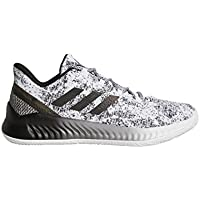 adidas B/E X Men's Basketball Shoes (Multiple Colors)