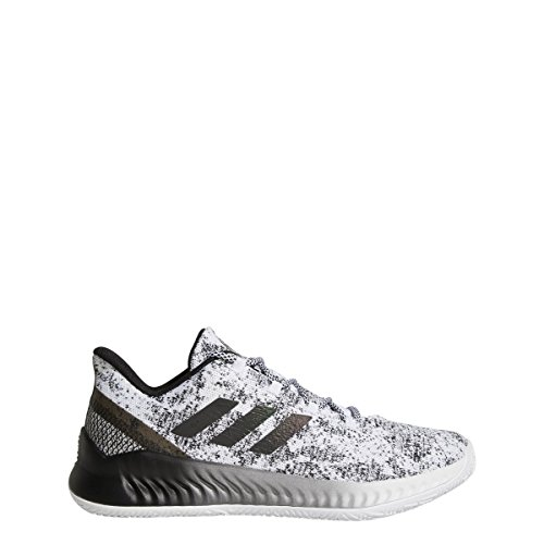 Pictures of adidas B/E X Shoe Men's 1