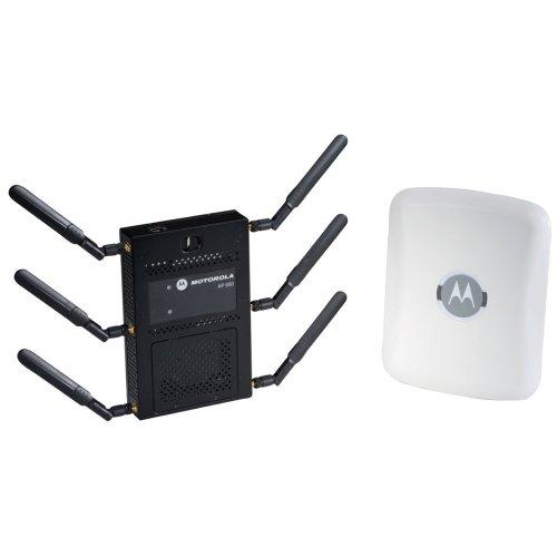 Amazon com: Motorola Ap650 Ieee 802 11N 300 Mbps Wireless Access