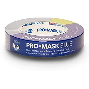 IPG PMD24 ProMask 14-Day Painter's Tape, 0.94