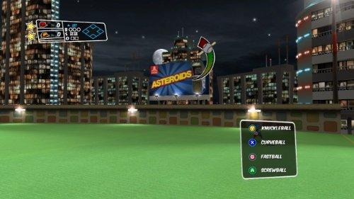 Backyard Sports: Sandlot Sluggers - Xbox 360 Countdown