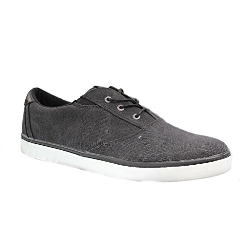 sale visit Boras Men's Trainers Black purchase sale online big sale for sale e7sIeo