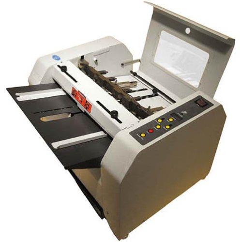 paper handling machine