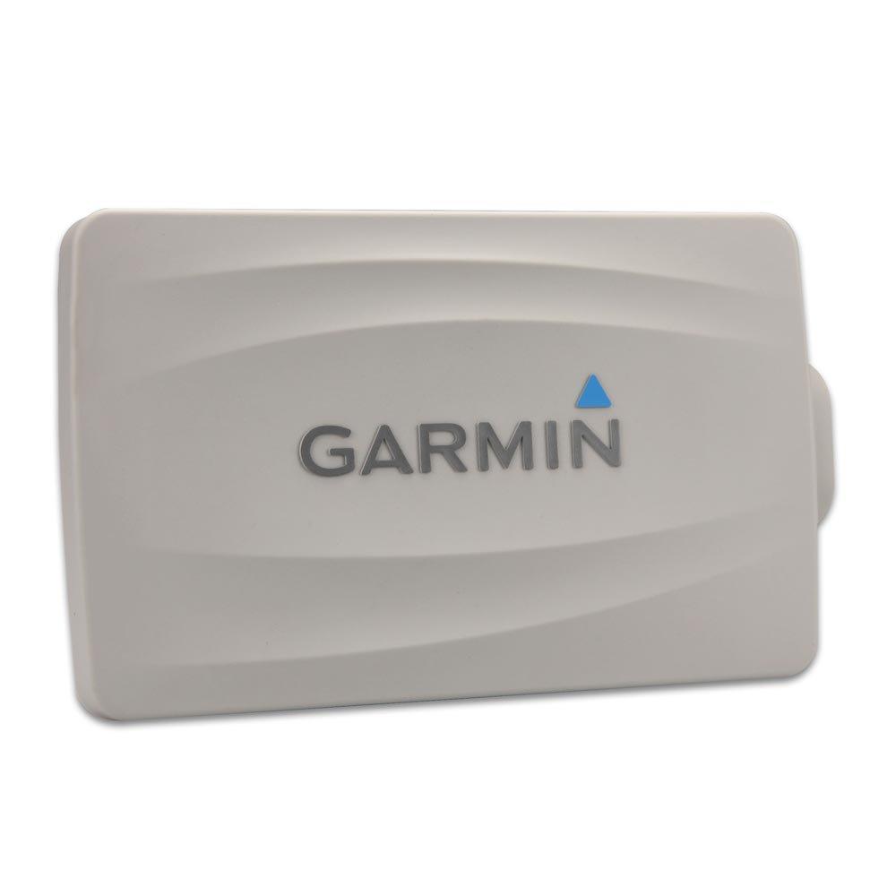 Garmin Protective Cover f/GPSMAP 7X1xs Series & echoMAP 70s Series