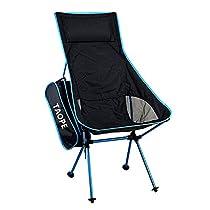 アウトドアチェア コンパクト 折りたたみ 軽量 耐荷重150kg アウトドア椅子 キャンプ携帯便利 ハイ...