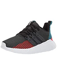 Adidas Kids' Questar Flow