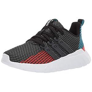 adidas Kids' Questar Flow Cloudfoam Running Shoes