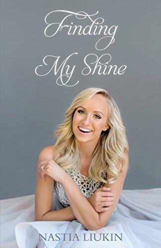 Finding My Shine