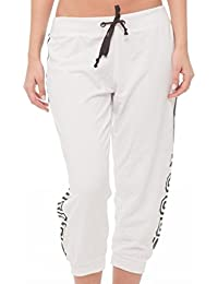 Amazon.com: Whites - Sweatpants / Active Pants: Clothing, Shoes ...
