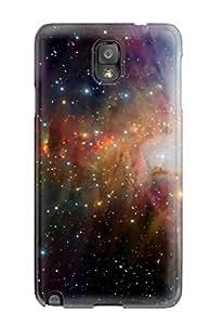 Rosemary M. Carollo's Shop Hot Tpye Nebula Case Cover For Galaxy Note 3 3057555K21898674