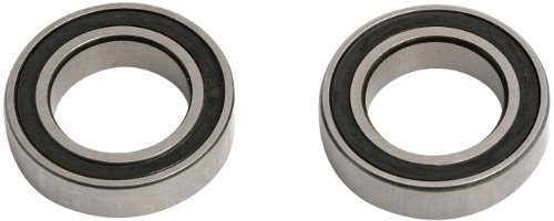 Team Associated 3976 Rubber Sealed Bearing, 3/8