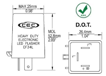 cec flasher wiring diagram wiring diagram for light switch \u2022 turn signal wiring diagram 2001 s 10 cec flasher wiring diagram wire center u2022 rh lolinewr today alternating flasher wiring diagram turn