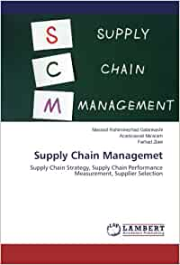 impact of supplier selection performance on supply chain Results indicate that soft, non-quantifiable selection criteria, such as a supplier's strategic commitment to a buyer, have a greater impact on performance than hard, more quantifiable criteria such as supplier capability, yet are considered to be less important.