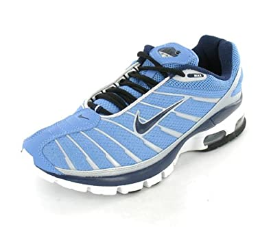 Nike Chaussures Air max chatelet taille 43: