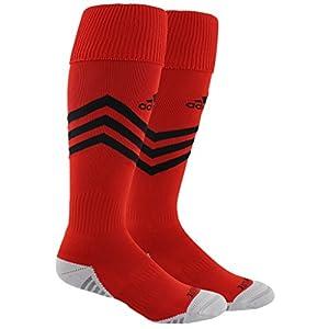 adidas Mundial Zone Cushion OTC Sock