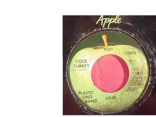 vintage vinyl albums - 6
