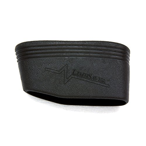 LimbSaver Slip-On Recoil Pad