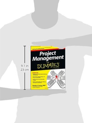 PMP Rita Mulcahy Book - Review of How to Use Rita PMP