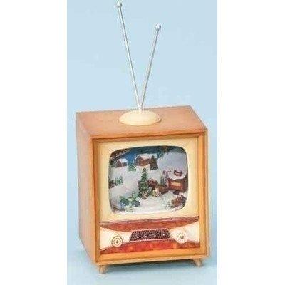 Farm TV Music / Motion