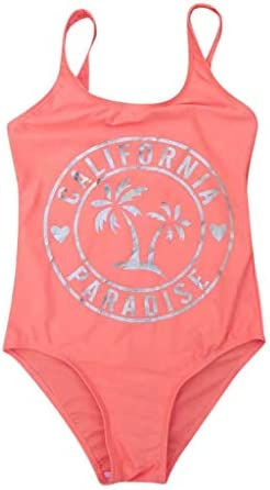 niñas en bañador bañadores para trajes de baño traje niño niños niña padre e hijo sirena ropa neopre