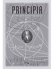 Principia: Princípios Matemáticos de Filosofia Natural: Livro I