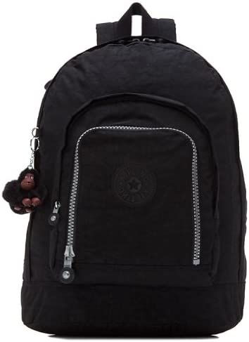 Kipling BP2128 Hiker Large Expandable Backpack