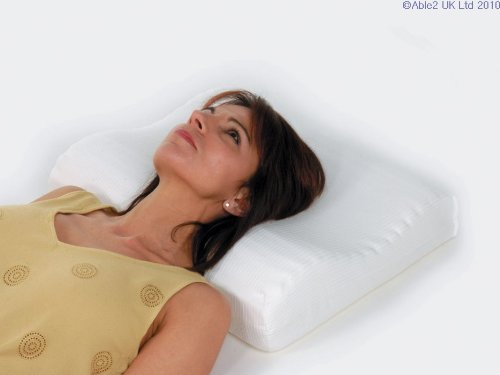 Harley Wave Pillow [Electronics]