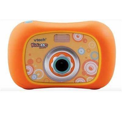 amazon com vtech kidizoom camera 2010 version toys games rh amazon com Vtech Kidizoom Camera Driver How Long Do You Charge Vtech Kidizoom Camera
