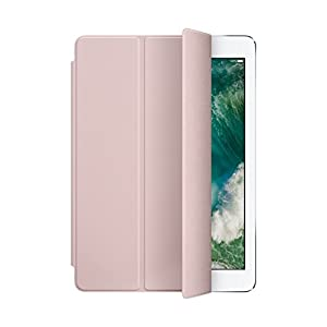 Apple MNN92ZM/A Smart Cover for iPad Pro 9.7