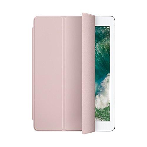 Apple MNN92ZM Smart Cover iPad