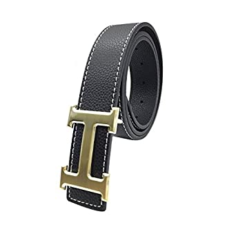 fake hermes belt prime