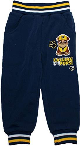 Most Popular Boys Running Pants