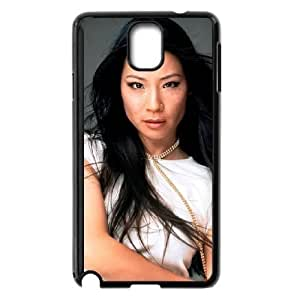 samsung galaxy note3 Black Charlie's Angels phone case cell phone cases&Gift Holiday&Christmas Gifts NVFL7N8826514