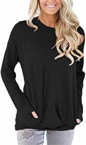 Shopping 3 Stars & Up Fashion Hoodies & Sweatshirts