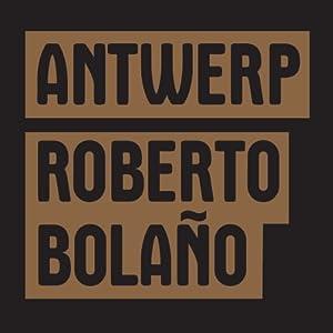 Antwerp Audiobook