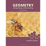 Geometry: Seeing, Doing, Understanding