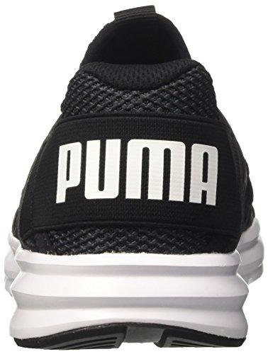 puma Femme Puma Wn's White De Black Nf Cross Noir Enzo Chaussures puma wYq8UAw