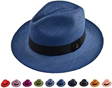 a5ad3c99bfba2 Roseluosi Fashion Unisex Fedora Hats 2017 Autumn Winter Wool Panama ...