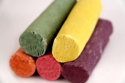 Wee-Can-Too-Veggie-Sidewalk-Chalk-The-Original