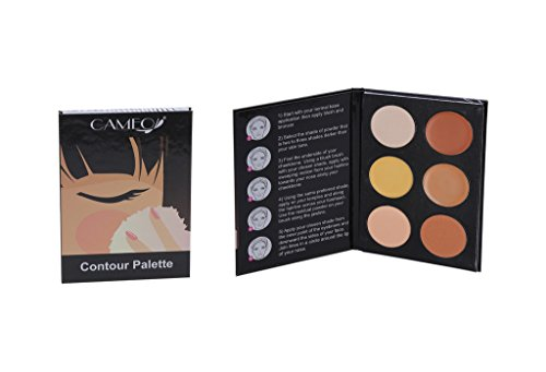 cameo-cosmetics-6-shades-contour-kit-light-colors-sleek-makeup-palette-for-highlighting-contouring-s