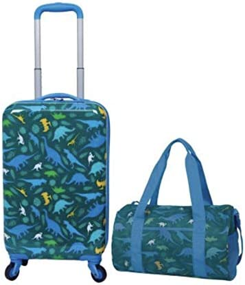kid s 2 pice travel set