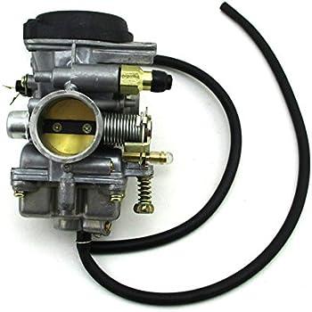 tc-motor 250cc atv carburetor for roketa jianshe js250 baja wd250-u trail  jetmoto tank baja tank jetmoto quad 4 wheeler