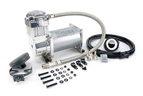 Viair 325c Air Compressor (Viair 32530 325C Air Compressor Kit)