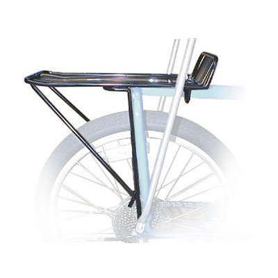 Ez Bike Rack (Sun Recumbent Bicycle EZ-1 Rear Rack / Carrier)
