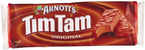 arnotts-tim-tam-original-biscuit-200g