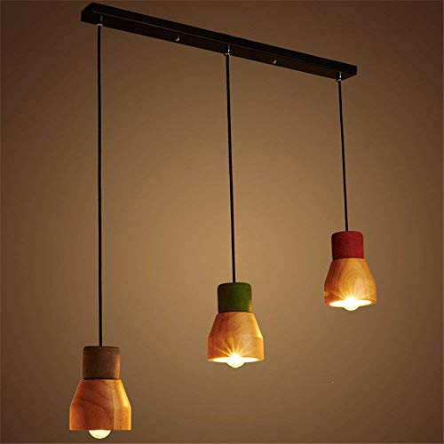 American Pendant Lights in US - 1