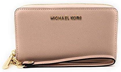 Michael Kors Womens Smartphone Wristlet product image