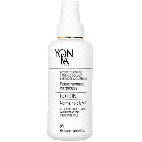 Yonka YK PNG Lotion, 6.76 Ounce