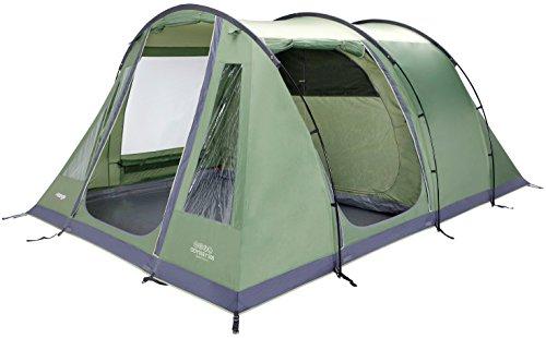🥇 Vango Odyssey 500 Tent