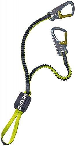 Edelrid Cable Lite 2.3 - Klettersteigset